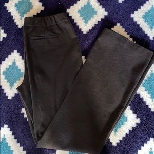 New York & Co. Slacks